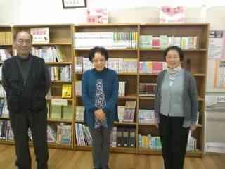 図書ボランティア11月25日-2.jpg